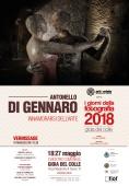 Locandina_I_giorni___Di_Gennaro.jpg