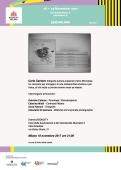 Bookcity_presentazione_Mirrorless.jpg