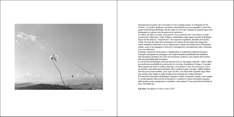 page 2 - 3 Val d'Orcia