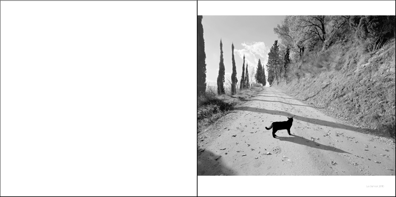 page 16 - 17 Val d'Orcia