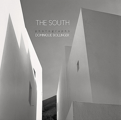 Book THE SOUTH