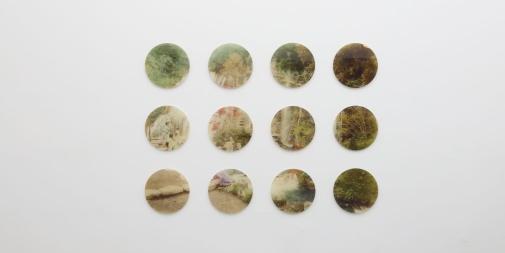 Giardino Kimbei, 2021