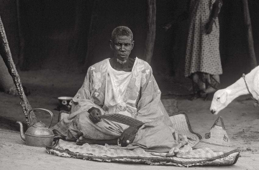 africa 1975