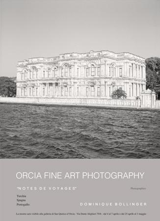 inviti. Photo : Palazzo Beylerbeyi, Turchia