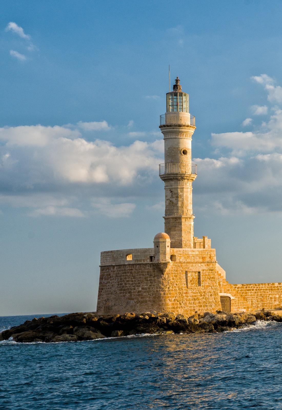 Chania, Creta 2013