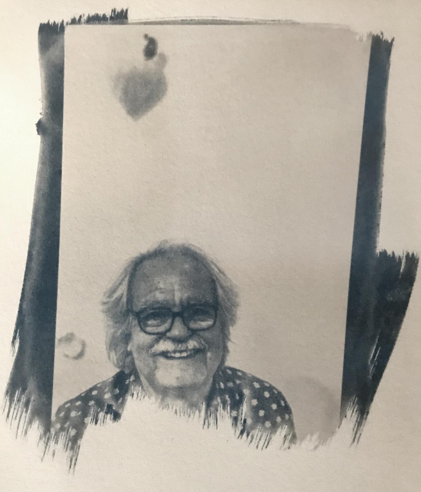 Pino Deodato | Artist