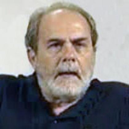 FRANCO CASSANO . LA SCALA PER L'INFINITO . 1993