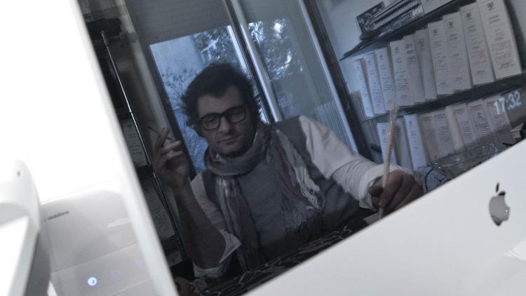 Cesare Maremonti  | Artista
